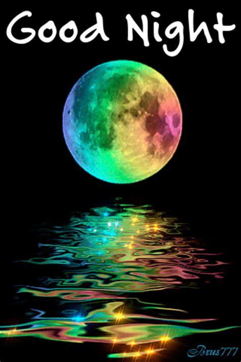 imagenes animadas good night 174 gifs y fondos paz enla tormenta 174 09 17 14