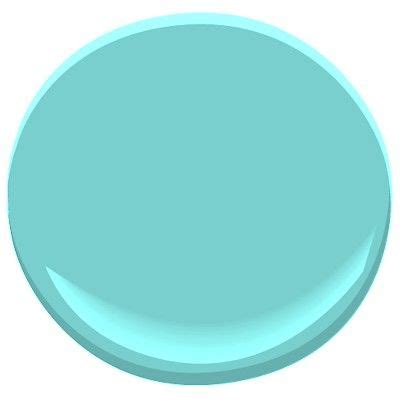benjamin moore mexicali turquoise pin by lisa bacigalupi on paint colors pinterest
