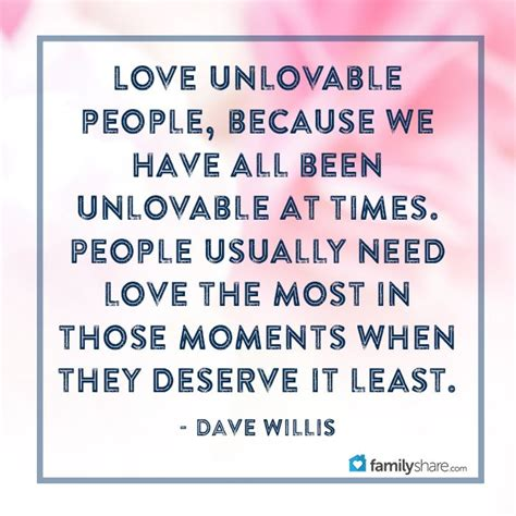 loving the unlovable how to when loving is tough books 1000 ideas about to on like
