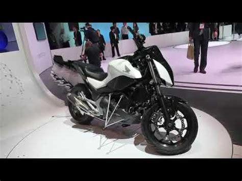 hondadevrilmeyen motosiklet youtube