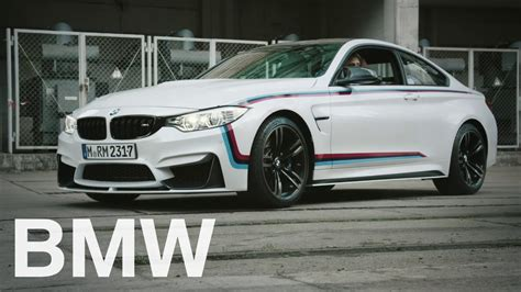 perfomance bmw the beautiful bmw m4 bmw m performance fully loaded