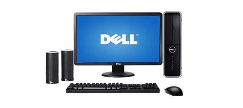Dell Computer Help Desk Dell Desktop Png Www Pixshark Images Galleries With A Bite