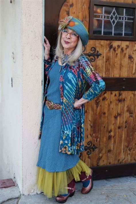 boho for older women 25 best ideas about advanced style on pinterest older