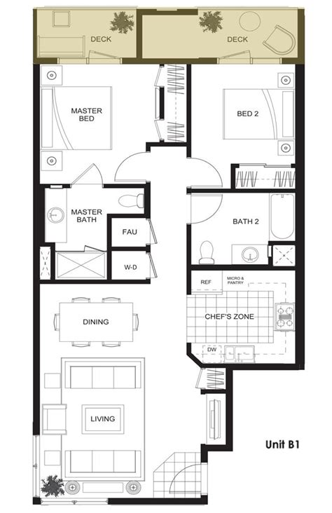 alexis floor plan alexis floor plan catalpa ridge floor plans premier