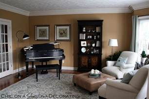 Living Room Layout With Grand Piano Living Room Design Upright Piano Living Room Interior
