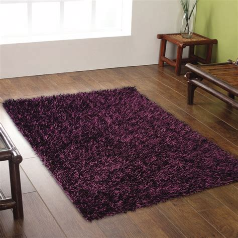 Purple Kitchen Rugs by Plum Coloured Rugs Roselawnlutheran