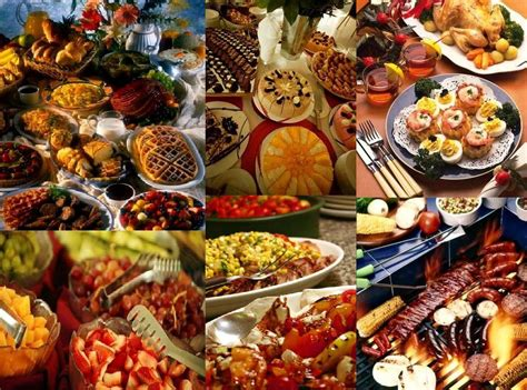 ideas for a potluck dinner significant others of sloan international potluck