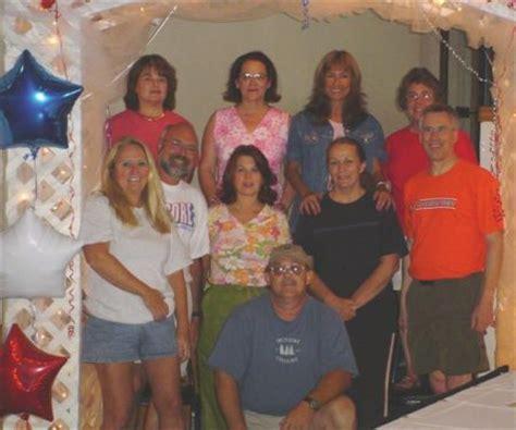 Appeton High appleton west high school reunions appleton wi classmates