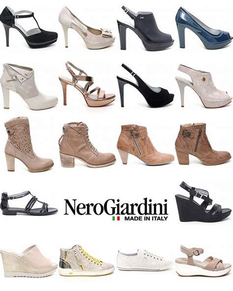 scarpe primavera estate 2015 nero giardini nero giardini scarpe 2015