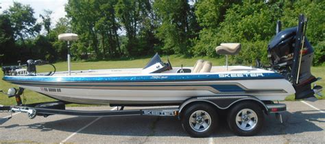 skeeter bass boat for sale va boatsville new and used skeeter boats