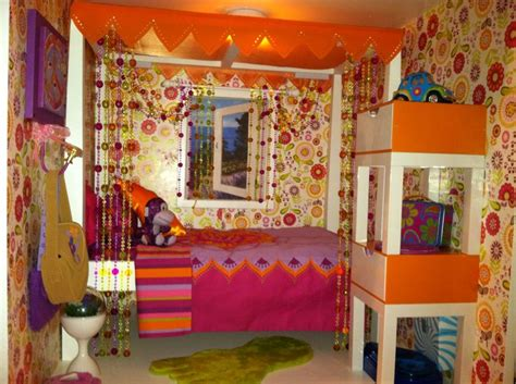 american girl bedroom 17 best images about american girl doll house on pinterest