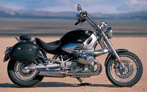 Motorrad Tuning österreich by Bmw Bmw R1200c R 1200 C Avantgarde Moto Zombdrive