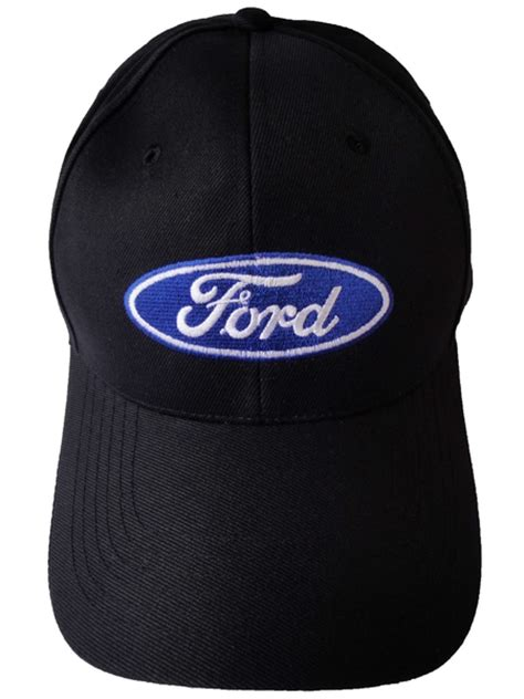 Pat Forde by Ford Cap Pet Easy Rider Fashion