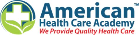 american health care academy coupon codes get coupon