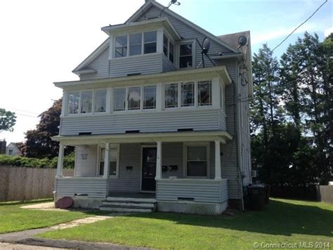 Naugatuck Ct Property Records Naugatuck Connecticut Reo Homes Foreclosures In Naugatuck Connecticut Search For