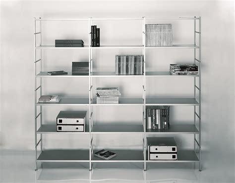 libreria k k3 by kriptonite