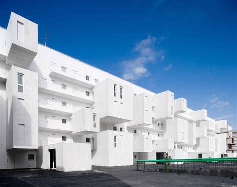 free online architecture design architecture design 25 free wallpaper hivewallpaper com