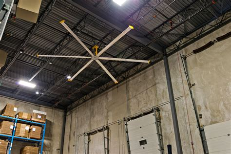 big fan basic 6 basic 6 174 commercial duty ceiling fans big fans
