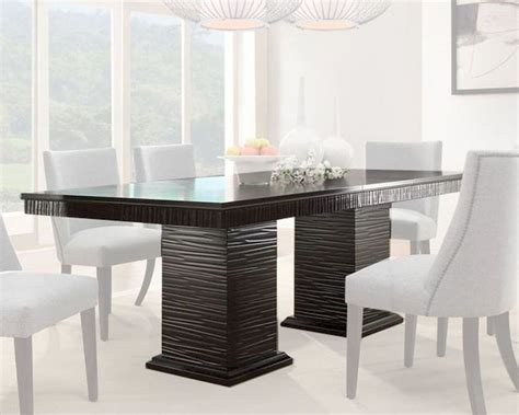 dining room tables chicago emejing dining room tables chicago photos home design