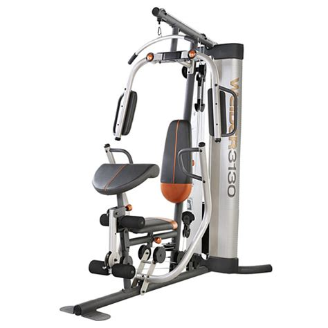 weider 3130 home weight stack walmart