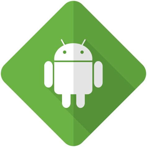 android software mobile android device mobile phone smartphone software