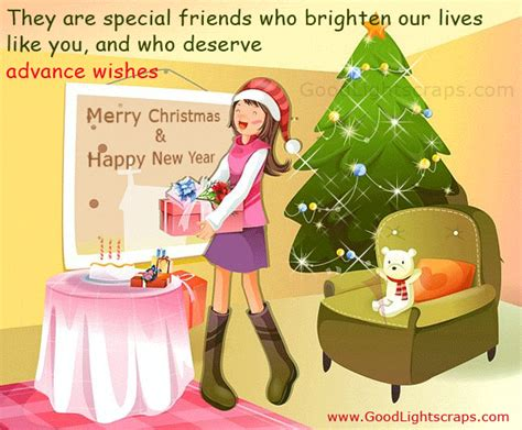 advance happy christmas sister merry christmas wishes quotes christmas  images