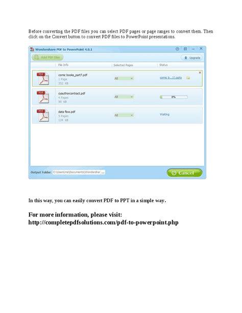 powerpoint tutorial download pdf pharmablogs blog