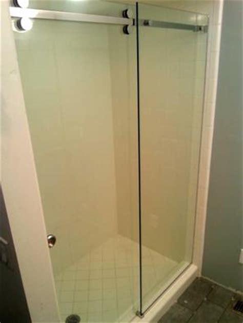 Serenity Shower Door Shower Door 187 Cr Laurence Shower Door Inspiring Photos Gallery Of Doors And Windows Decorating