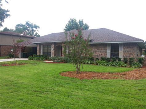 Jacksonville Florida Rental Houses Rental Homes House Rentals Jacksonville Fl
