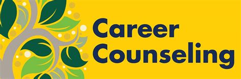career counselling career counseling www imgkid the image kid has it