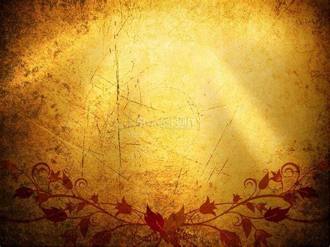 Faith Powerpoint Sermon Template Fall Thanksgiving Faith Powerpoint Templates Free