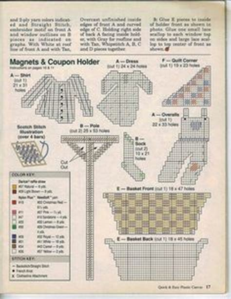 cross stitch pattern clothes line 1000 images about laundry room on pinterest clothespin