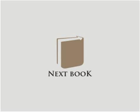 design logo book showcase of impressive book logo designs designbeep