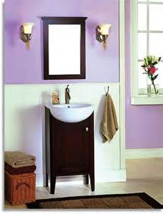 Small Powder Room Vanity Beautiful Small Powder Room Vanities Small Room