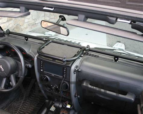 Jeep Tj Interior Mods by Favorite Interior Mod Jeep Wrangler Forum