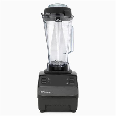 Vitamix 5200 Deluxe Complete Kitchen Costco by Vitamix Turboblend Two Speed Vitamix