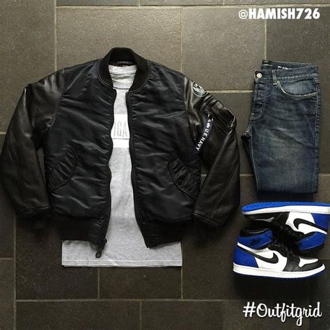 262 Jaket Nike 262 best images about wavy on s kanye west and mens products