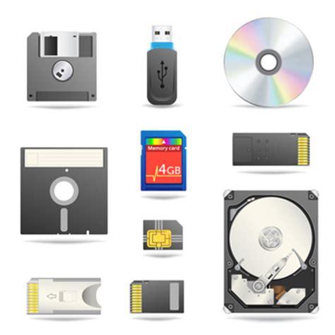 memory storage devices   Khafre