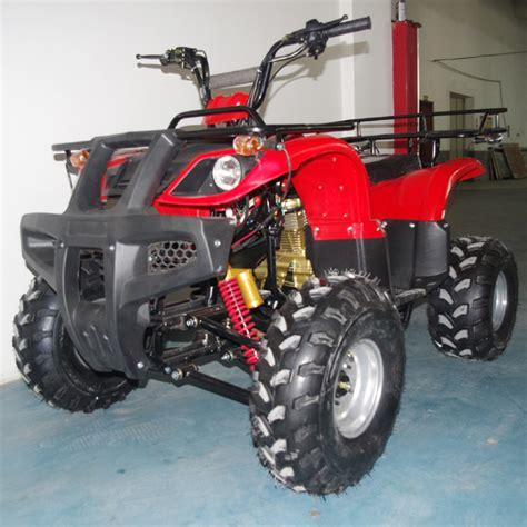 atv 2016 type ds 250cc model sport atv 2016 type ds 25cc model sport jual motor aksesoris