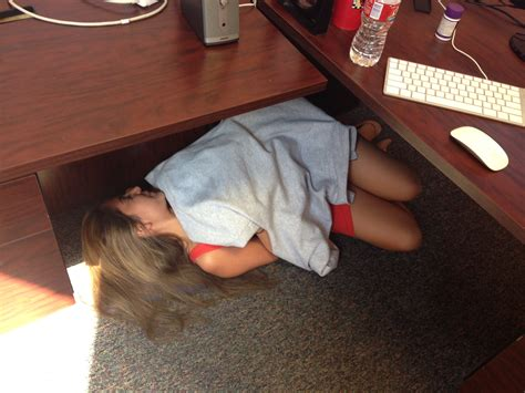 Sleep At Work Meme - post grad problems the costanza the under your desk nap