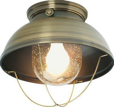 cabelas bargain basement 59 best images about lighting on flush mount