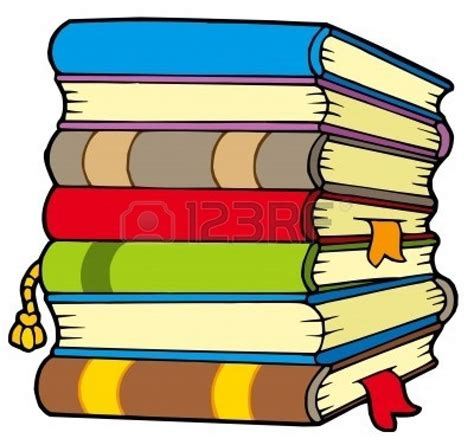 books clipart row of books clipart clipart panda free clipart images