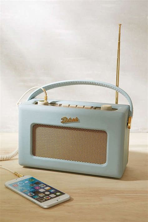 bedroom radio 25 best ideas about teen birthday gifts on pinterest