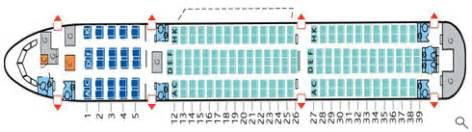 air canada 767 seat map air canada seat mapfirstbusinessflights best fares