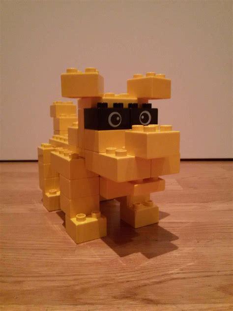 Lego Haus Bauen 5184 lego haus bauen luxus lego haus bauen bilder hausenstile