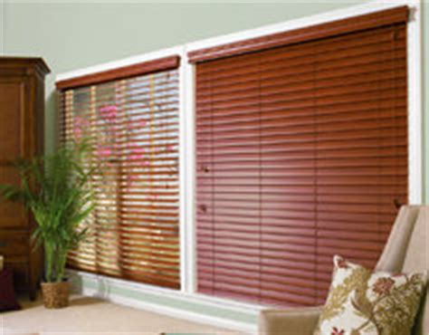 window coverings chicago chicago window treatments window coverings in chicago