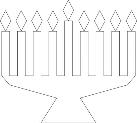 hanukkah gelt coloring pages 79 coloring pages for hanukkah games activities