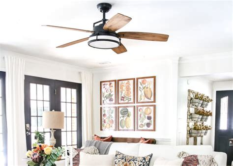 hunter fan company customer service phone number hunter ceiling fan customer service phone number best
