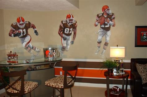 cleveland browns home decor cleveland browns historic