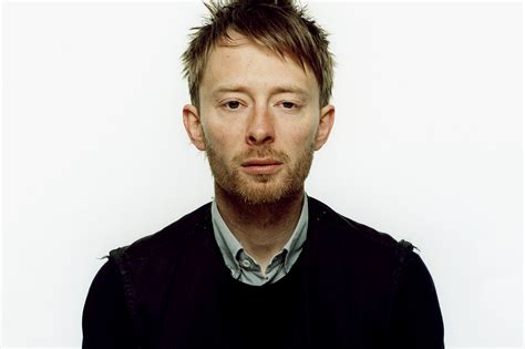 thom yorkie thom yorke sits with alec baldwin on quot here s the thing quot hypebeast